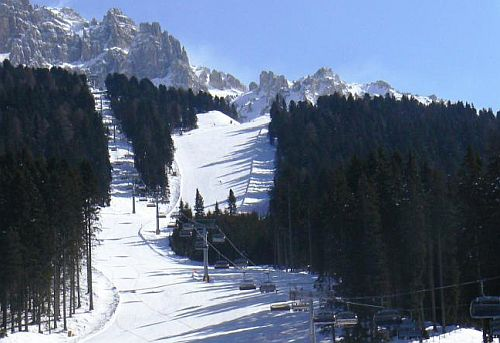ski-center-latemar-2.jpg