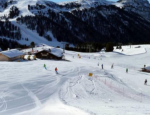 ski-center-latemar-4.jpg