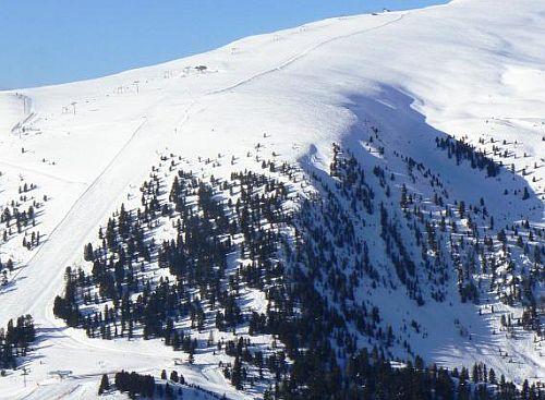 ski-center-latemar-5.jpg