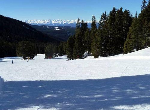 ski-center-latemar-6.jpg